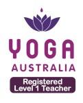 YA Logo Registered Level 1