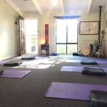 Gentle Spirit Yoga Studio